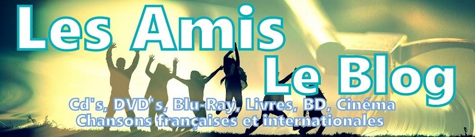 Les Amis Le blog, Mireille Mathieu, site, Blog, Janet Jackson, Мирей Матье, Panini Comics France...