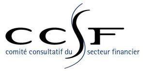 www.ccsf.fr