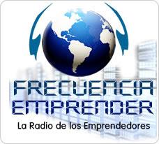 Radio frecuencia emprender