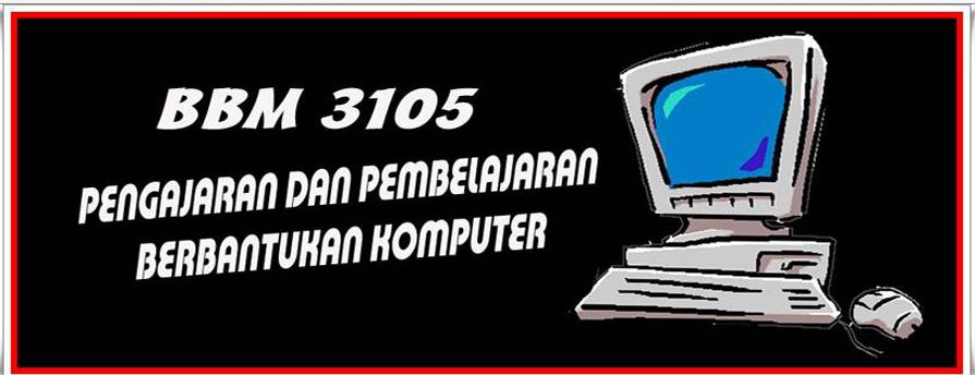 Bahasa Melayu Tahun 4