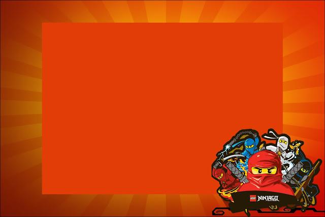 http://fazendoaminhafesta.blogspot.com.br/2013/03/lego-ninjago-kit-completo-com-molduras.html