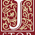 Locked in the Ivory Tower: Why JSTOR Imprisons Academic Research