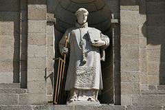 4485118725 d696203659 m - El monasterio del  Escorial, las puertas del infierno