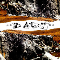 Darj - 30th Bday special Free EP