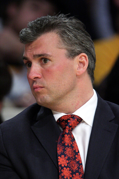 Shane+McMahon+Celebrities+Lakers+Game+2vUER8LjPLXl