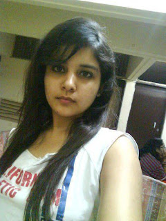 Beauty girls of Delhi,Free download delhi girls wallpapers,sexy wallpapers free download