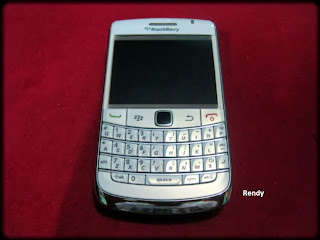 ://ads.ceaster.com/2013/09/jual-hp-blackberry-9700-onyx-1-tuban.html