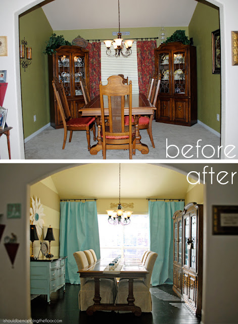 bricolage deco recup pour la maison id es maison. Black Bedroom Furniture Sets. Home Design Ideas