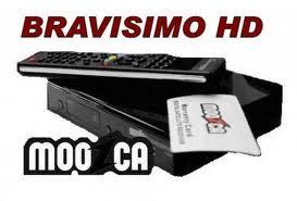 bravissimo+moozca Atualização Azbox Bravissimo Moozca atualização 22/11/2012