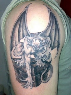 Devil-Angel-Tattoo