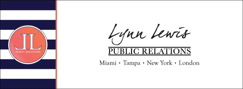 Lynn Lewis Public Relations