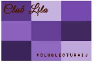 Club Infantil Lila