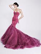Vestidos 2013 Primera parte
