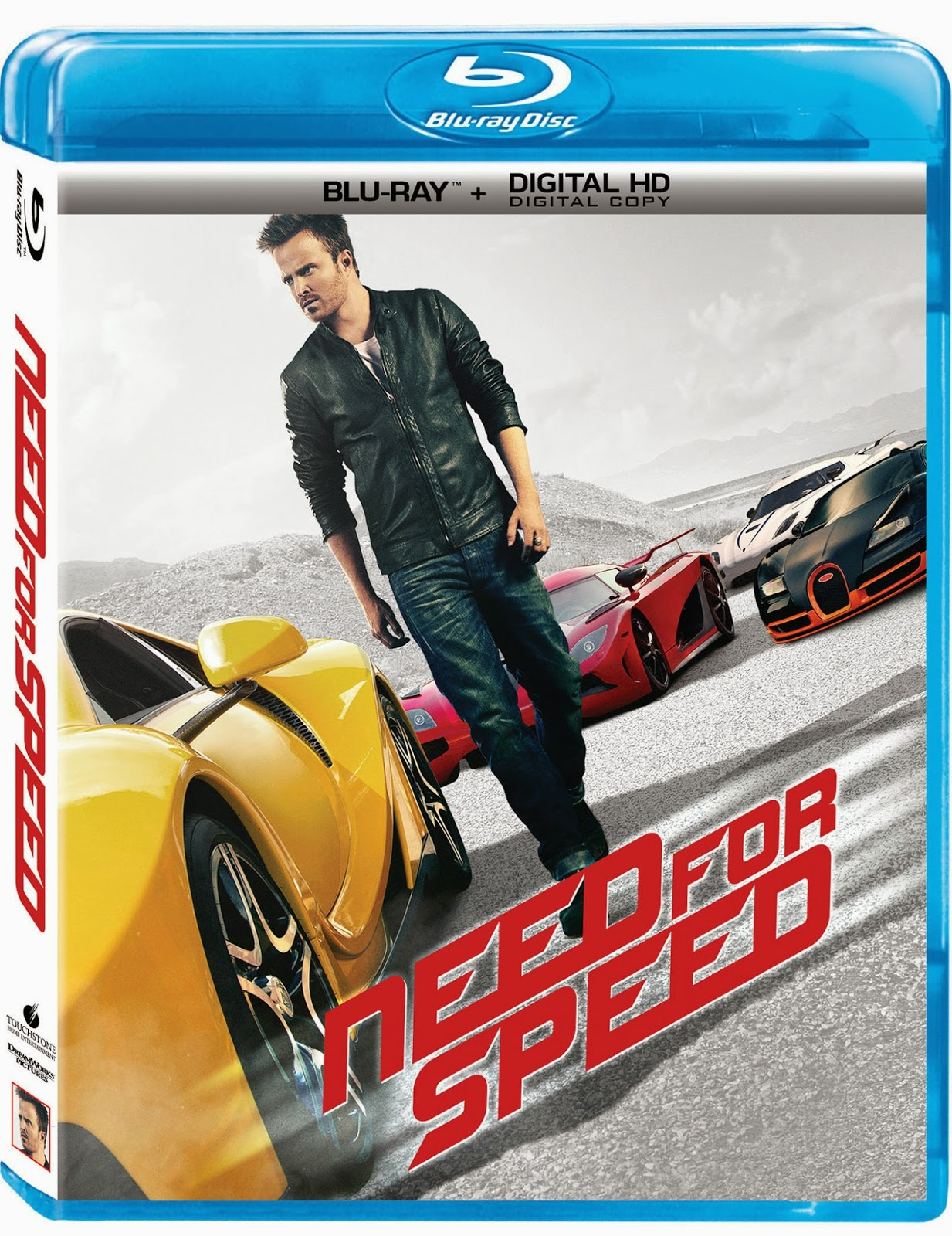 http://bigmasterdownloadsbluray.blogspot.com.br/2014/07/baixar-need-for-speed-o-filme-2014.html
