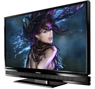 servicio tecnico televisores en mallorca