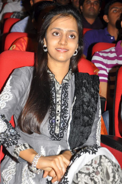Laxmi Pranathi wallpapers,