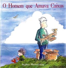 Bons livros infantis, recomendação de leitura