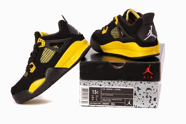 Nike Air Jordan Vêtements En Gros Rétro