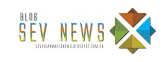 Sev  News
