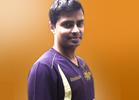Rajat-Bhatia-KKR