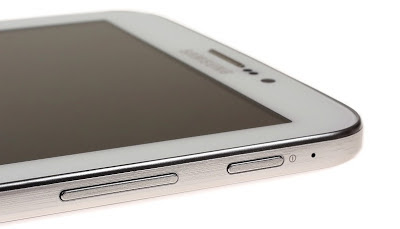 Samsung Galaxy Tab 3 7.0 Preview & Specification_NewVijay
