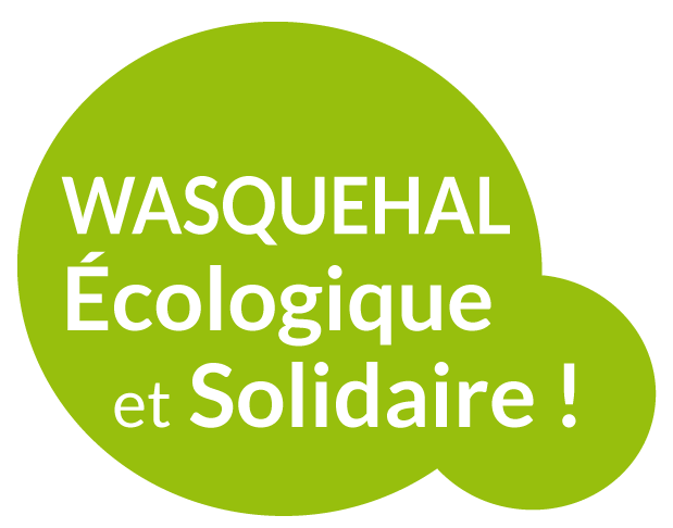 Wasquehal Ecologique et Solidaire