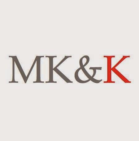 MK & K 2208 INC. JOB HIRING!