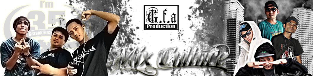 G.F.A Production (Indie Label Rap/Hip Hop)