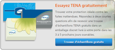 https://www.tena.ca/on/demandware.store/Sites-Tena_CA-Site/fr_CA/TrialRequest-Start