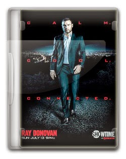 Ray Donovan 2 Temporada