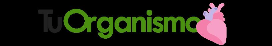 Tu Organismo.com