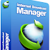 Internet Download Manager 6.17 Build 3 Full Patch
