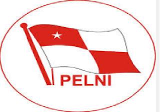 Lowongan Kerja PT PELNI (PT Pelayaran Nasional Indonesia)