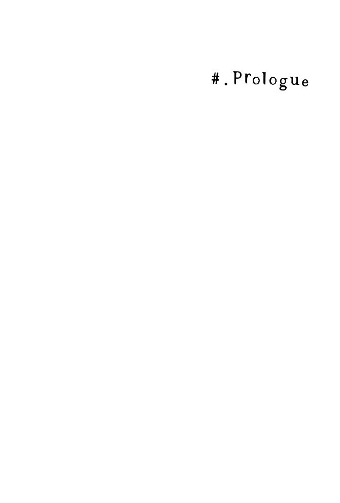 TruyenHay.Com - Ảnh 4 - Nocturne Chap 0
