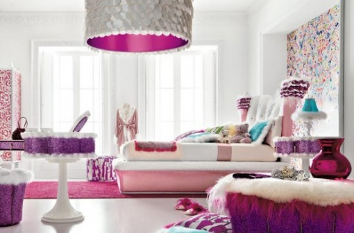 May the example picture bedroom decor girl Renaja create inspiration for ...