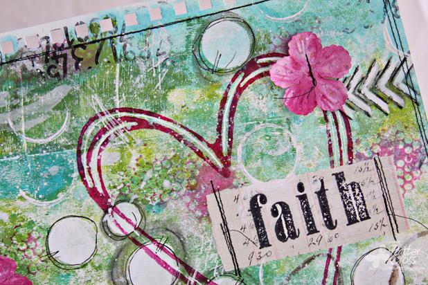 FaithCU2a.jpg