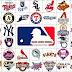 Imagen logos de grandes ligas