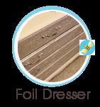 foil+dresser.png
