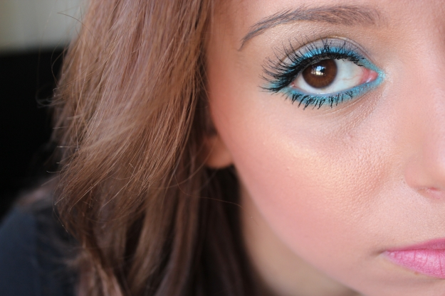 blue-liner-swatch