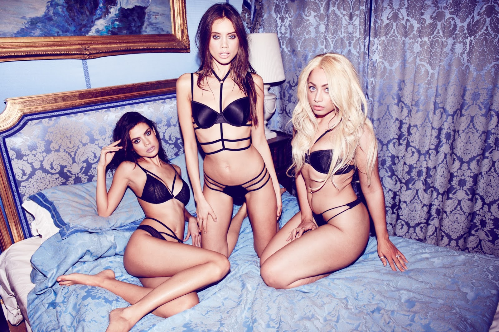 missguided lingerie