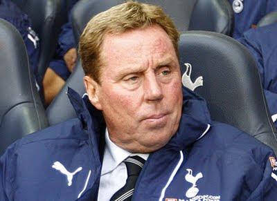 http://2.bp.blogspot.com/-uSlVd925SdE/TgLFXZ3SmYI/AAAAAAAACc4/QRla0TTphyk/s1600/Harry+Redknapp+Manager+Tottenham+2011-2012.jpg