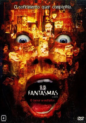 Download 13 Fantasmas