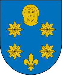 C.D. KARABERRI