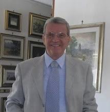 Manager che vai azienda che trovi: Il caso Pernigotti