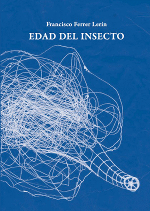 Edad del insecto