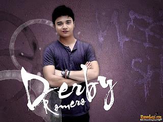 foto foto derby romero 7 Biodata dan Foto Derby Romero