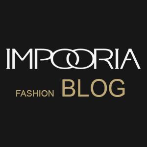 Der offizielle IMPOORIA Blog