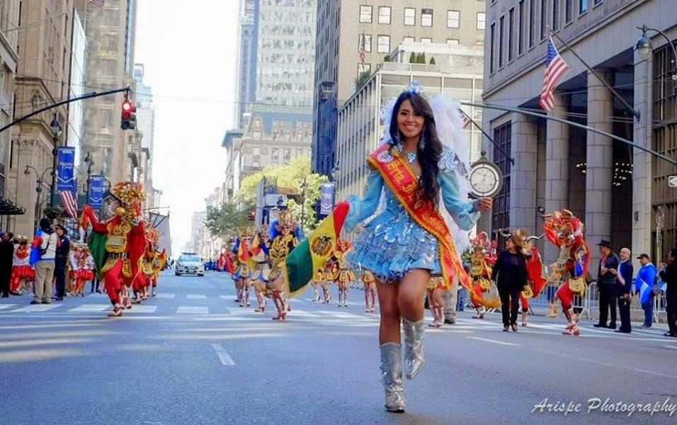 bolivianos-en-usa