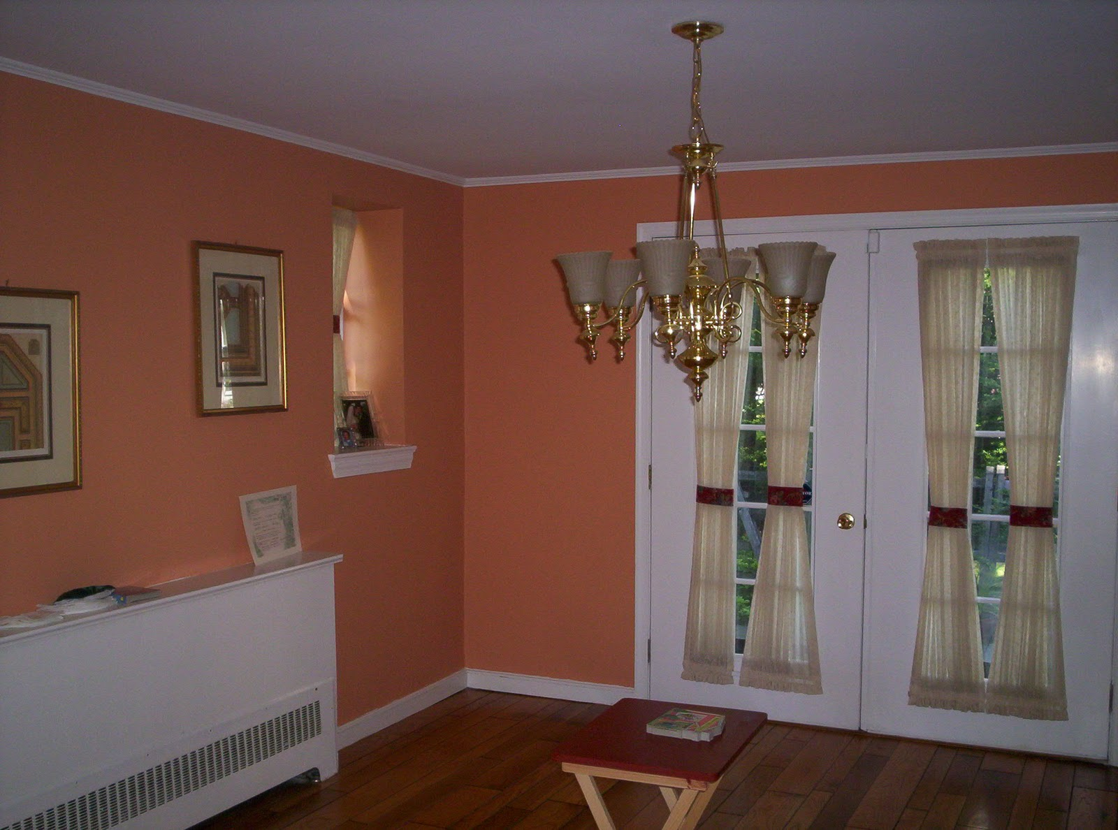 interior house nj jersey company home marlton painting south