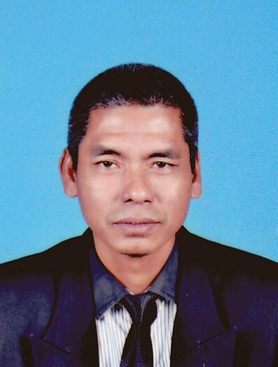 GPK Hal Ehwal Murid